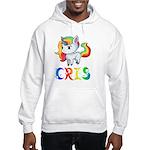 LET'S CUDDLE Kids Light T-Shirt