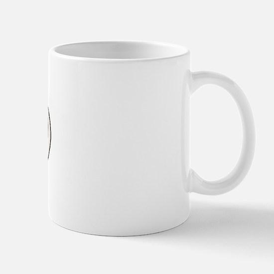 1-20-2K9 Anti-Bush Mug