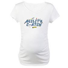 C-ATCh Apparel Shirt