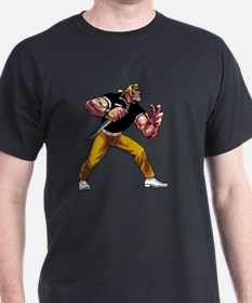 Cute Brock T-Shirt