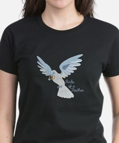 Birds Of Feather T-Shirt