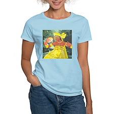 Oshun yeye T-Shirt