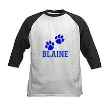 Blaine Tee