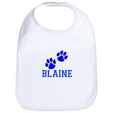 Blaine Bib
