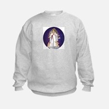 Our Lady of Mercy Sweatshirt