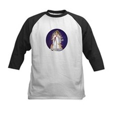 Our Lady of Mercy Tee