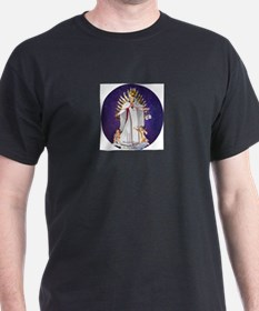 Our Lady of Mercy T-Shirt