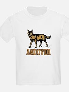 Andover T-Shirt