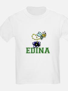Edina T-Shirt