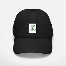 Edina Baseball Hat