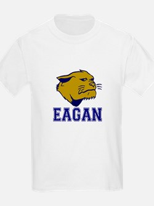 Eagan T-Shirt
