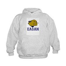 Eagan Hoodie