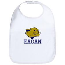 Eagan Bib