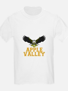 Apple Valley T-Shirt