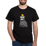 Dark Punk Snooch T-Shirt