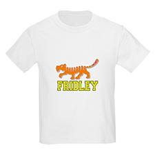Fridley T-Shirt