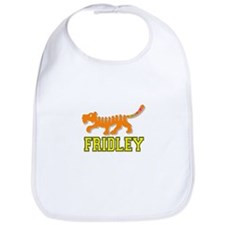 Fridley Bib