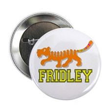 "Fridley 2.25"" Button"
