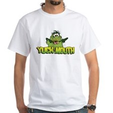 yuckmouth T-Shirt