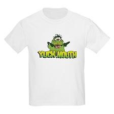 Funny 1980 T-Shirt