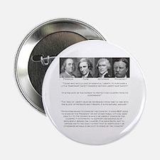 Liberty & Patriots Button