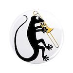 Gecko Trombone 3.5