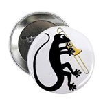 Gecko Trombone 2.25