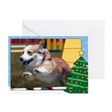 Dudley Greeting Cards (Pk of 10)