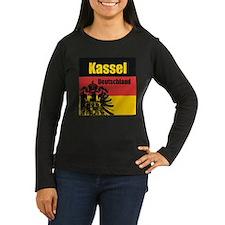 Kassel Deutschland T-Shirt