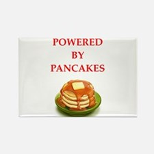 pancakes Magnets