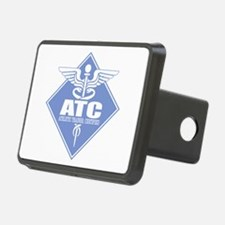 Athletic Trainer Certified Hitch Cover