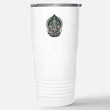 PROSPERITY Travel Mug