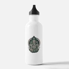 PROSPERITY Water Bottle