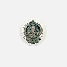 PROSPERITY Mini Button (10 pack)