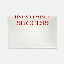 Inevitable Success Magnets