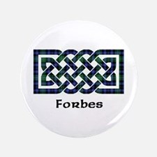 Knot - Forbes Button
