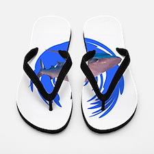 PATROL Flip Flops