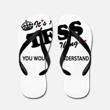 TESS thing, you wouldn't understand Flip Flops