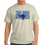 1966 Pontiac GTO Light T-Shirt