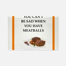 meatballs Magnets