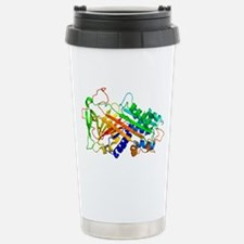 Cute Models Travel Mug