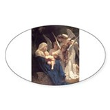 Christian 50 Pack