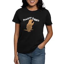 Prairie Doggin Tee