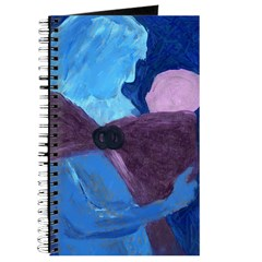Sling Journal