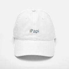 iPapi Baseball Baseball Cap