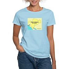 Cute Improvement T-Shirt