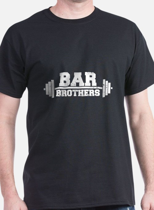 Gifts For Bar Brothers Unique Bar Brothers Gift Ideas
