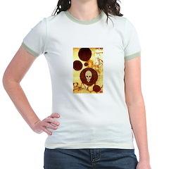 Skull t-shirt T