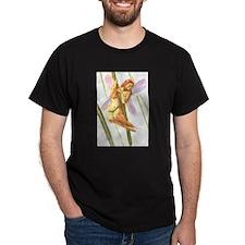 The Grass Fairy T-Shirt
