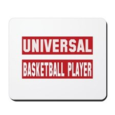 On the Up & Up Rectangle Magnet